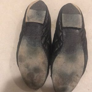 CHANEL Shoes - Authentic used Chanel size 7 without box